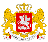 Greater_coat_of_arms_of_Georgia-01.png